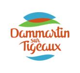 Dammartin-sur-Tigeaux